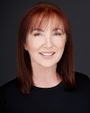 learn more about Huntington Beach home sales professional Mairead Kennelly